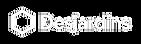 f20-logo-n1-desjardins-bfg-01.png