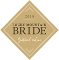 Rockey Mountain Bride Feature 2018.png