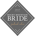 Rockey Mountain Bride Feature 2017.png