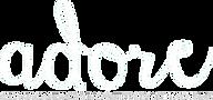 adore-magazine-logo-white.png