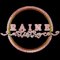 RAINE Artistry Watermark.png