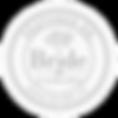 logo-bride canada.png