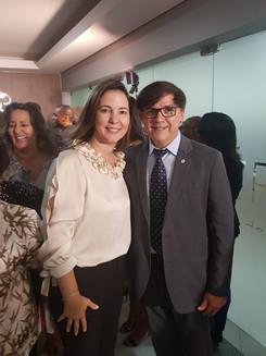 Jairo Sousa Advocacia e Consultoria Jurídica