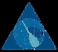 MPH logo.png