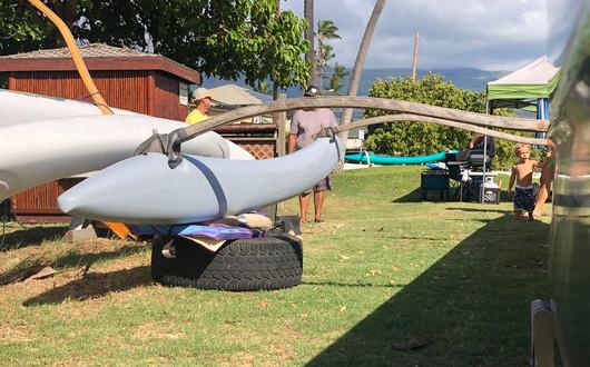 kai_waʻa_oc6_ama00008.jpg