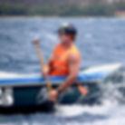 kekoa-cramer-steering.jpg