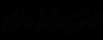 kilakila watersports logo_black.png