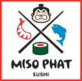 Miso Phat.png