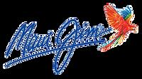 Maui Jim logo Blue.png