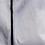 Thumbnail: OC Cover Set - Acrylic Marine Canvas