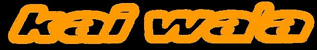 kaiwaa logo_clear.png