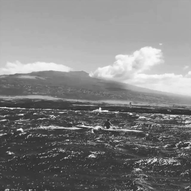 Kainoa Tanoai - North Winds - Kona