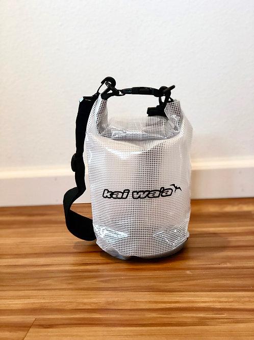 Kai Wa'a 3L Dry Bag