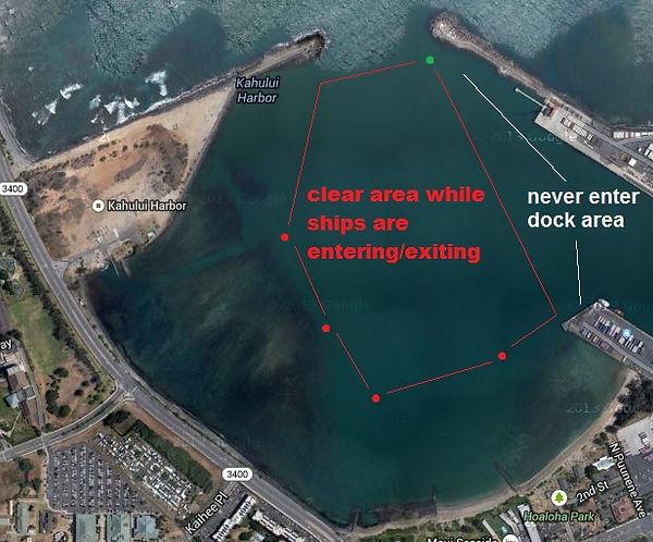 Harbor Map Turning Basin.jpg