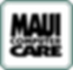 Maui Computer Care.png