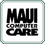 Maui Computer Care.png