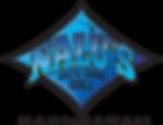 Nalus.png
