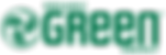 GREEN_SIMPLE_LOGO.png