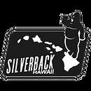 silverback hawaii.png