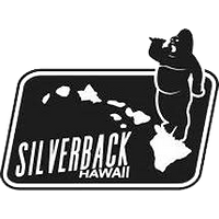 silverback hawaii.png
