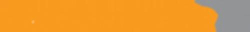 Kaiwaa with iwa_orange_Grey_500px.png