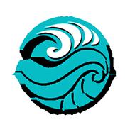 kanakaikaika_logo_s.png