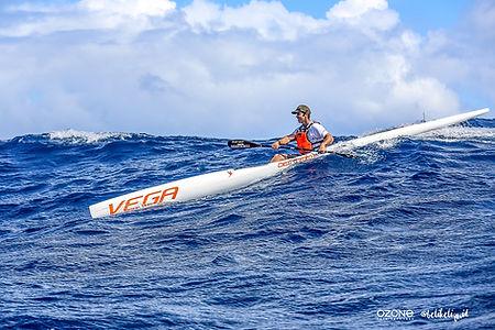 Pat-dolan-vega-review-surfski-kaiwaa.jpg