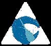 MPH logo white.png