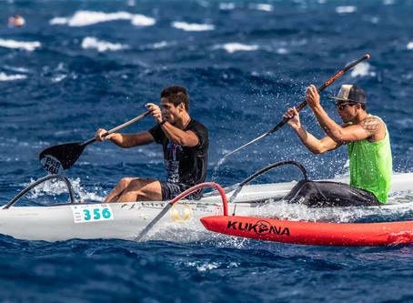 2020 Koa Nui