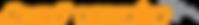 Kaiwaa with iwa_orange_Grey_600px.png