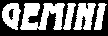 Gemini Logo_white.png