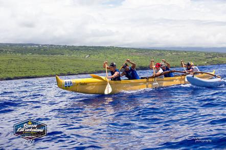 kai_waʻa_oc6_ama00002.jpg