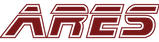 Ares_logo_maroon.png