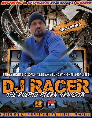 DJ RACER.png