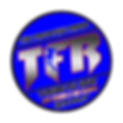 TFR 2019 Logo4.png