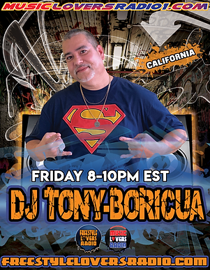 DJ TONY BORICUA.png