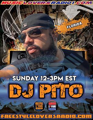 DJ PITO.png
