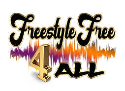 Freestyle Free 4 All PNG.png