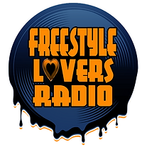 NEW FLR Logo.png