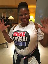 Gail - MLR Shirt.jpg