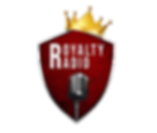 Royalty Radio Logo.png