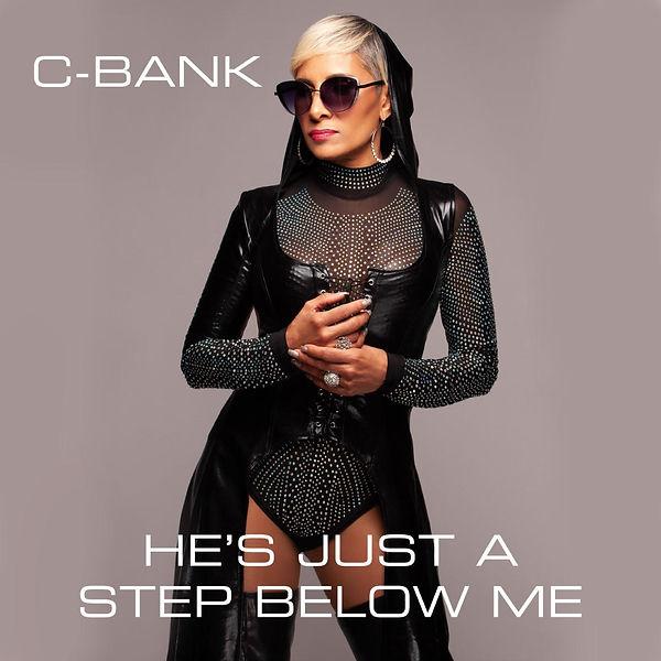 C-Bank.jpg
