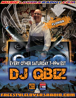 DJ QBIZ.png