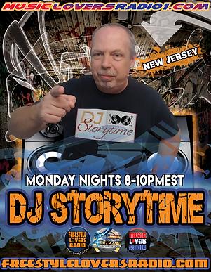 DJ STORYTIME.png