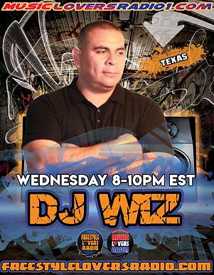 DJ WIZ.png
