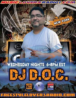 DJ DOC FLYER.png