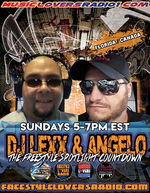 DJ LEXX & ANGELO.png