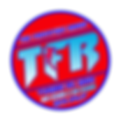 TFR 2019 LogoRED.png