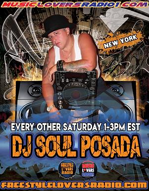 DJ SOUL POSADA.png