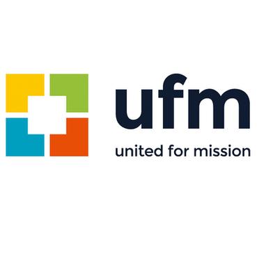 UFM.png